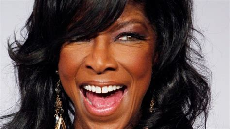 what femaile singer just died 2016 natalie cole r b and jazz singer dies aged 65 bbc news
