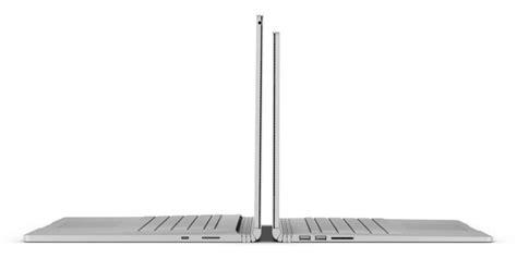 Microsoft Surface 2 Di Malaysia tempahan microsoft surface book 2 di malaysia dibuka