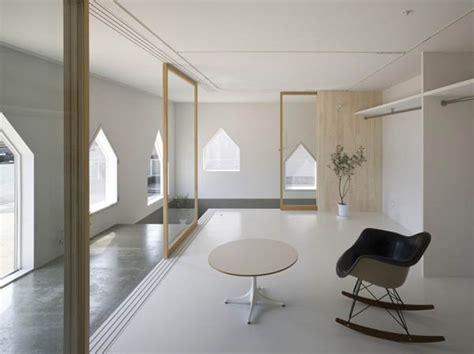 minimalist interior design imagination art architecture 19 astounding japanese interior designs with minimalist charm