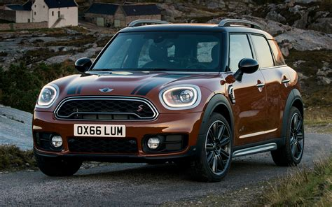 mini countryman chinaprices net mini cooper s countryman 2017 wallpapers and hd images car pixel