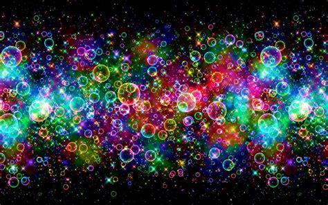 imagenes abstractas hd colores imagen burbujas de colores imagenes de fondos hd jpg