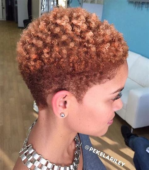 natural hairstylers in anderson sc we love this color cut combo from pekelariley hot hair
