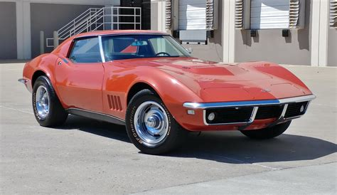 vintage corvette for sale 100 vintage corvette for sale big bang dawn broke