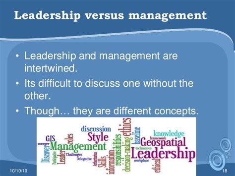 leadership challenges in the 21st century special leadership management challenges in the 21st century