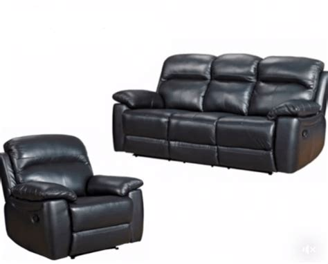 couches on finance leather sofas on finance 28 images dfs 2 seater