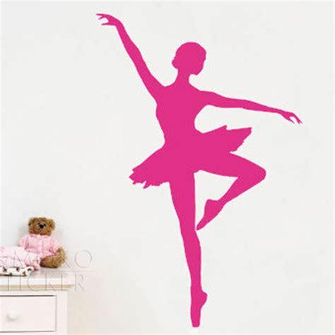 ballerina wall mural ballerina wall mural ballerina wall mural