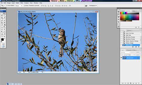 photoshop cs3 sharpening tutorial photoshop tutorial sharpen your photos lynsire