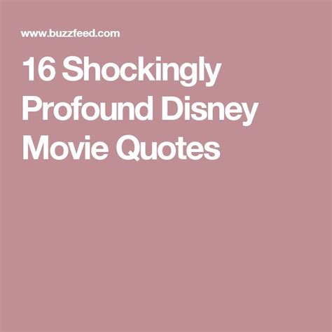 movie quotes modern disney inspirational movie quotes quotesgram