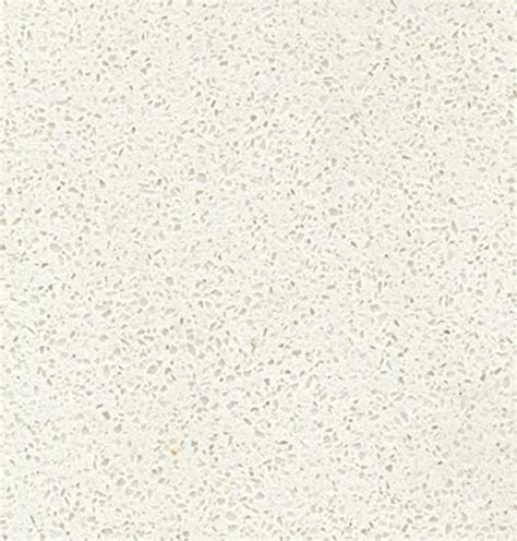 Quartz Countertops Cheap by China Ss3845 Discount Quartz Countertops Vanity