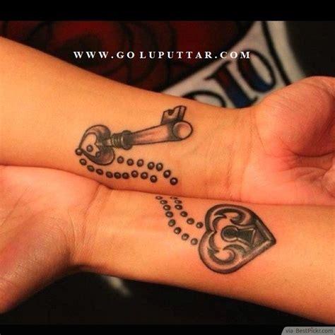 couple tattoos and photo ideas