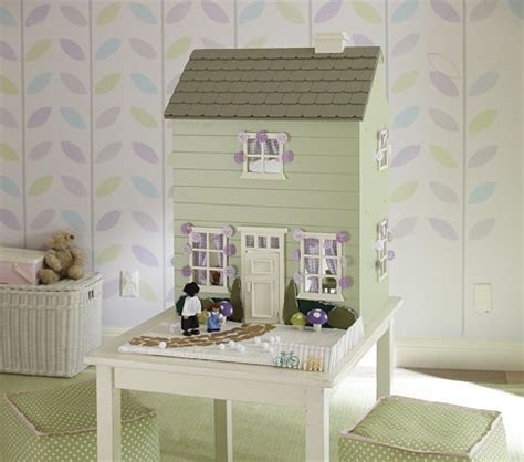 pottery barn doll house 1000 images about dollhouse for kids on pinterest dollhouses pottery barn kids and