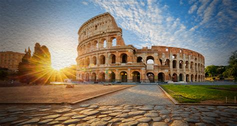 italy travel guide the real travel guide with stunning pictures from the real traveler all you need to about italy books italy travel tips 5 not to miss
