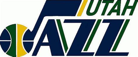 utah jazz colors utah jazz retro new colors no 3 navy blue green gold