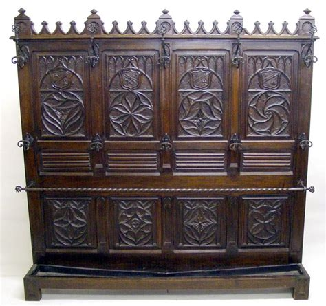 gothic victorian furniture 12 best images about gothic furniture on pinterest