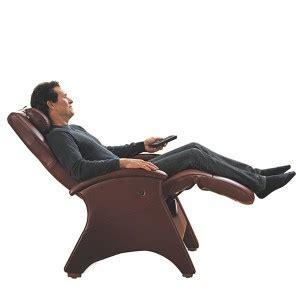 X Chair Zero Gravity Recliner Zero Gravity Chairs Relax The Back