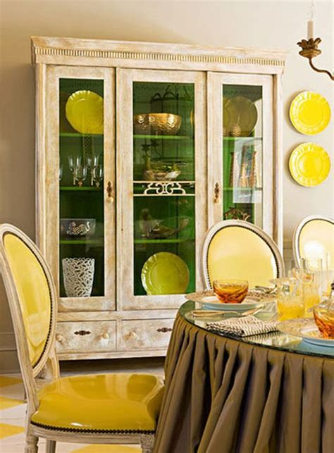 where and how to shop chinese kitchen cabinets my what s inside the china cabinet organized styled