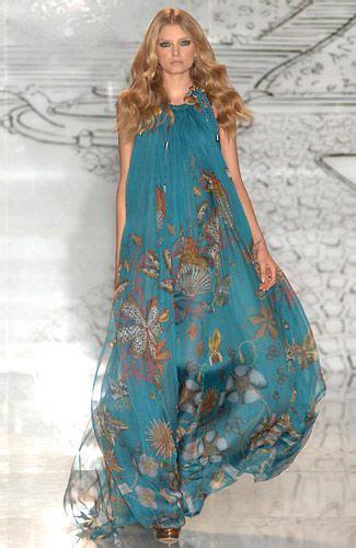 Longmaxi Aster Benhur 156 best images about kaftan on dresses dubai and moroccan caftan