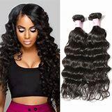 Brazilian Hair Natural Wave | 800 x 800 jpeg 134kB