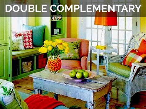 create a color scheme for home decor interior design color schemes ppt brokeasshome com