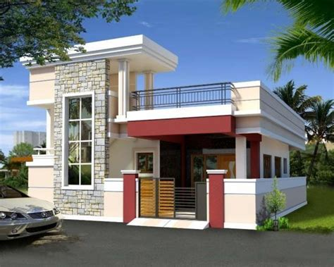 3 bedroom independent house for sale in hyderabad independent houses for sale in hyderabad with photos
