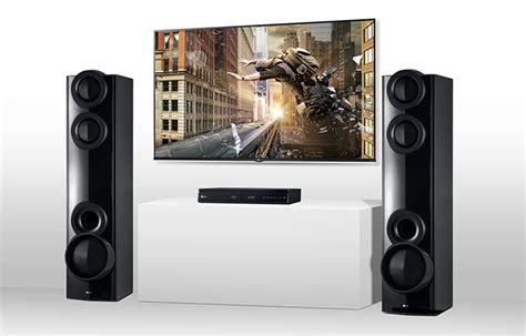 lg dvd home theater system lg levant