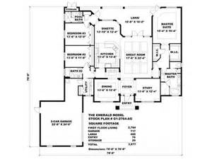 Cinder Block Homes Plans by Gallery For Gt Concrete Block House Plans