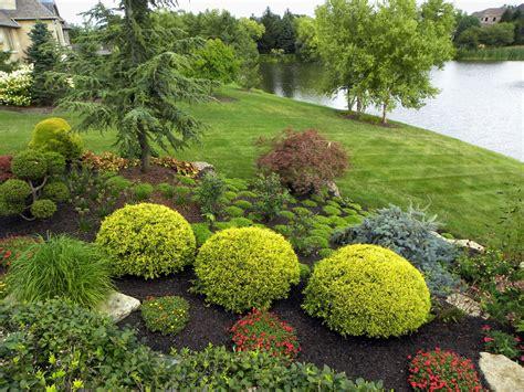 Traditional Garden Design Ideas Traditional Garden Design Ideas 4 Decoration Idea Enhancedhomes Org