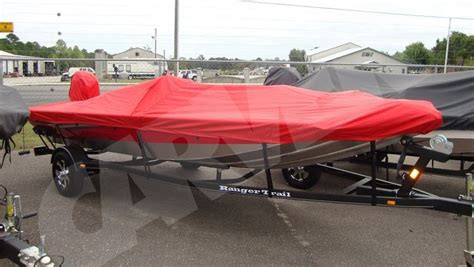ranger custom boat covers best 65 boat covers images on pinterest boat covers