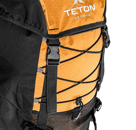 best backpack for scouts the teton sports scout backpack with free cover