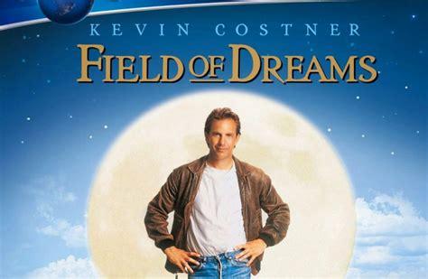 Field Of Dreams 1989 Watch Field Of Dreams Movie 1989 Hd Free Online On