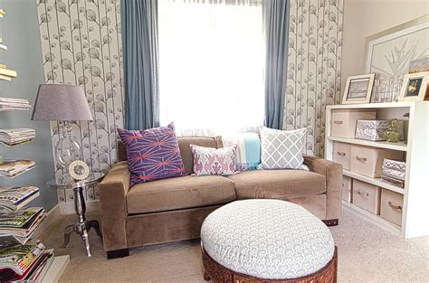 Living Room Curtains Target by Target Curtains Living Room House Decor Ideas