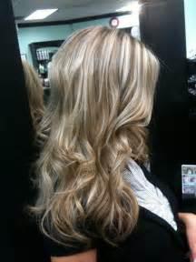 what do lowlights do for hair blond vlasy a hněd 253 mel 237 r loshairos com