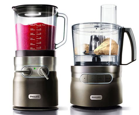 home kitchen appliances philips new home appliances philips india