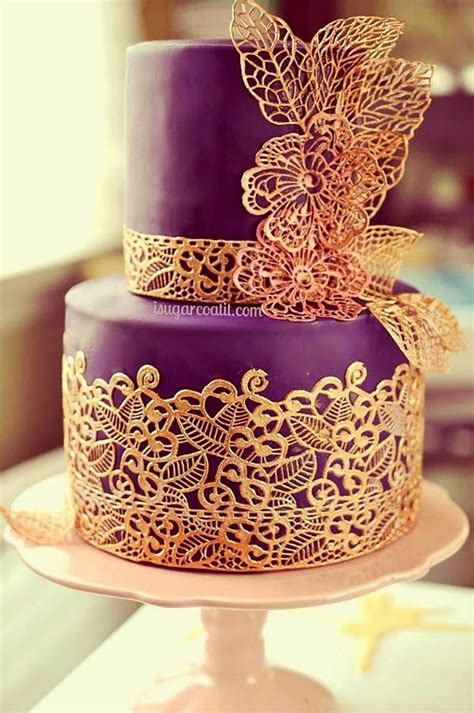 Wedding Cakes Designs 2015 by Best Wedding Cakes Of 2014 The Magazine