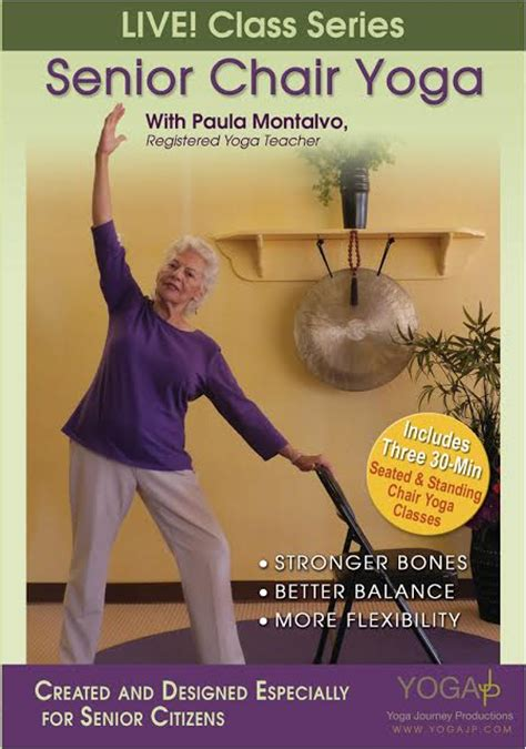 Chair Dvd For Seniors by Chair For Seniors Dvd 28 Images Treating Diabetes By