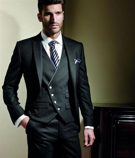 best 25 cheap suits for men ideas on pinterest men