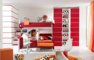 teenage boys small bed room ideas natural interior design nautical boys bedrooms with boat shaped shelving boys