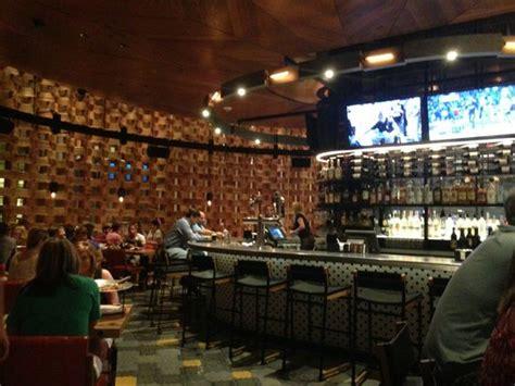 Las Vegas Top Bars by Top New Bars Of 2013 In Las Vegas 171 Cbs Las Vegas