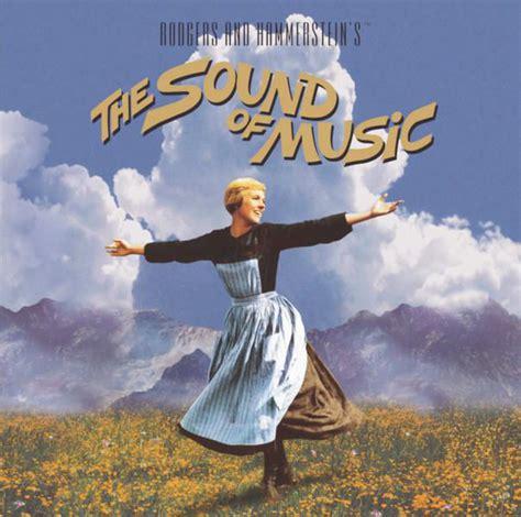 Cd Meggi Z Original the sound of original soundtrack by various artists
