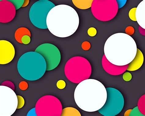 wallpaper abstract circles abstract 3d circles background wallpapers all hd wallpapers