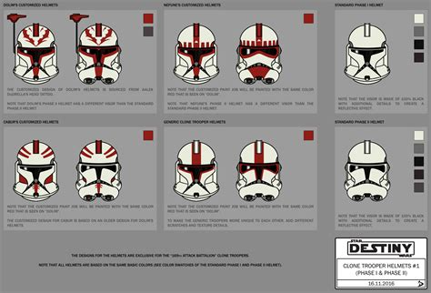 clone trooper interior design image star wars the 501st mod db clone trooper helmets part 1 valdore s drawings