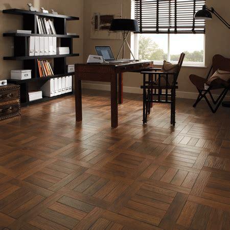 ap31 russet oak parquet karndean art select wood