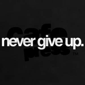 Tshirt Nike Just Do It Never Quit basketball quotes never give up quotesgram