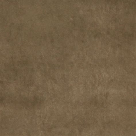 Microfiber Stain by Taupe Brown Solid Microfiber Stain Resistant Upholstery