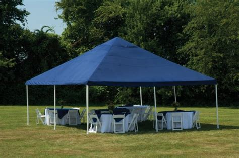 Tent Awnings For Sale 18 great canopy tents for sale canopykingpin