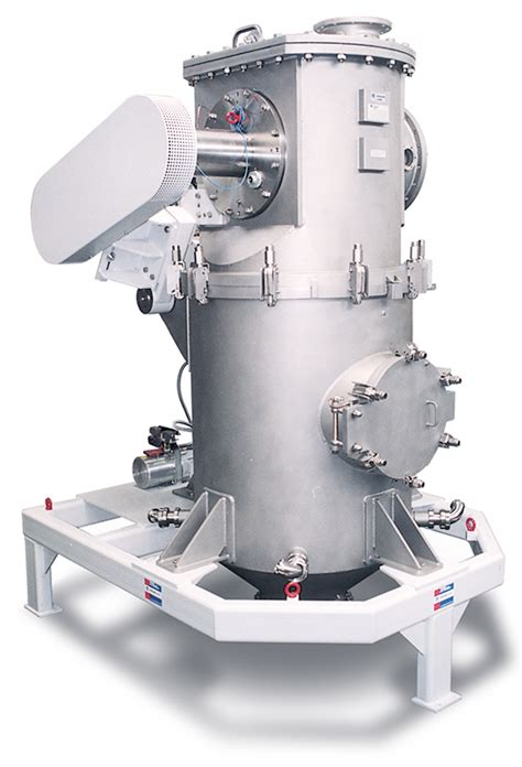 fluidized bed opposed jet mills vekamaf industry experts