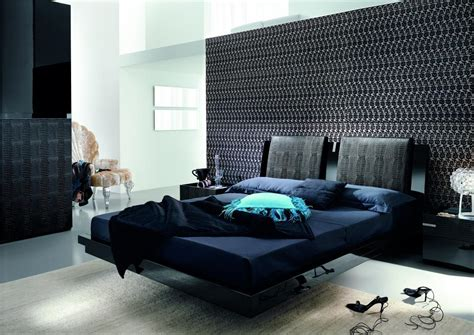 black bedroom decorating ideas black bedroom design ideas decobizz com