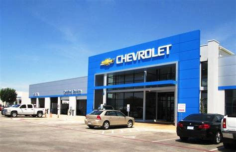 chevrolet san antonio dealership chevrolet service at vara chevrolet in san antonio