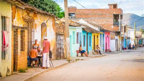 best cuba travel guide complete cuba travel guide 2017 getting sted