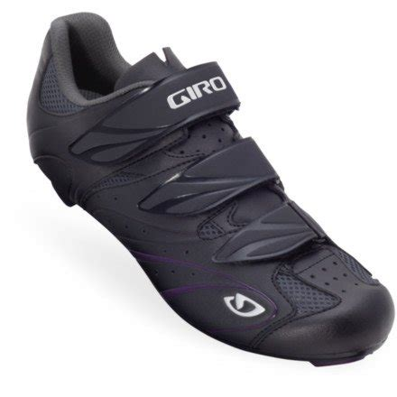 road bike shoes on sale giro 2012 women s sante road bike shoes bike shoes sale